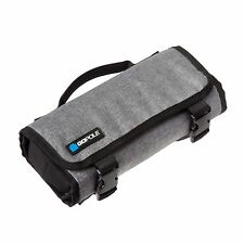 New GoPole Trekcase Weather Resistant Roll-Up Case - Free Standard Shipping