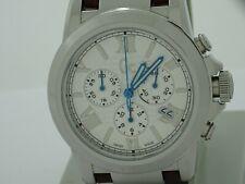 Mens Gc B2 Class Chronograph Watch X41003G1