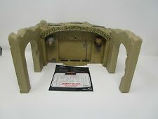 Jabba's Palace Playset / Diorama ONLY STAR WARS The Vintage Collection New