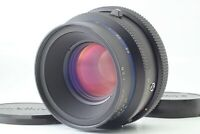【TOP MINT】 Mamiya Sekor Z 110mm F2.8 Lens for RZ67 Pro II IID from JAPAN