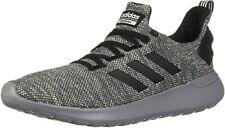 Adidas Hombre Lite Racer Byd EG3749, AC7828 Zapatillas para Correr