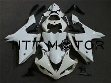 Unpainted Fairing Bodywork Package Set For YAMAHA YZF R1 YZF-R1 2007-2008 07 08