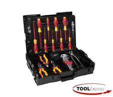 Zimmerer werkzeug set  Werkzeugkästen & -taschen in Produktart:Werkzeug-Set ...