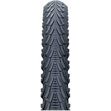 Nutrak 26 x 2.0 Semi-Slick Mountain Bike Tyre
