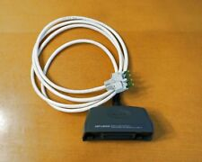 Fluke Dsp Lia042a Basic Link Adapter For Krone High Band Ultim8