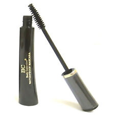 Body Collection Waterproof Mascara, 10ml ~ Black # 6720