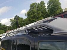 Exterior Racks For Nissan Xterra For Sale Ebay