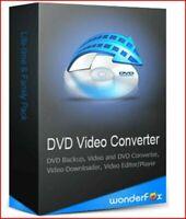 DVD Video Converter17✔️OFFICIAL