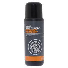 Timberland Engranaje Protector Apparel Protector-agrega agua resistencia a clothes/gear