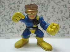 Marvel Super Hero Squad  Loose Figure Cyclops 1
