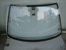 Autoglas Frontscheibe Windschutzscheibe Honda Civic 91-