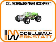 Schraubenset HOCHFEST Ansmann Hogzilla screw kit