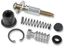 NEW Moose Brake Master Cylinder Repair Kit Rear Fits Yamaha Banshee TRI-Z