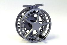 Lamson Litespeed Micra 5 Fly Reel - Size #3 - NEW - Closeout