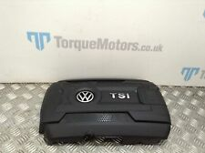 Volkswagen VW Polo GTI Engine cover