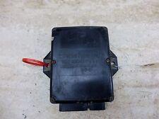 1978 Yamaha XS1100 Y662. ignition unit CDI spark box #2
