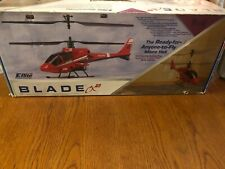 Blade X2 Remote Control Helicopter