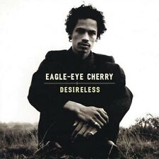 Eagle-Eye Cherry - Desireless - CD