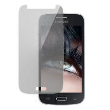 Protecteur d'ecran en verre trempée pour Samsung Galaxy Core Plus