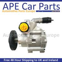 BMW E81 E87 E82 E88 E90 E91 E92 E93 X1  Power Steering Pump 32416769887