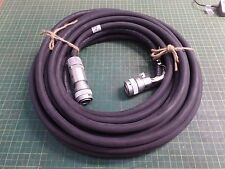 GENUINE GROVE MANLIFT 6246002230 BOOM CABLE, 6-246-002230, NOS