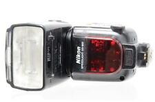 Nikon Speedlight SB-900 Flash