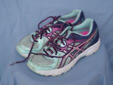 Asics Gel-Contend 2 - Size 6 - FREE SHIPPING!!