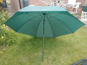 "50"" Fishing Umbrella"