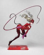 Persona 5 Anne Takamaki Acrylic Stand Figure Cute Cool Gift