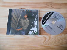 CD Country Robert Earl Keen - West Textures (11 Song) SPECIAL DELIVERY / SUGAR H
