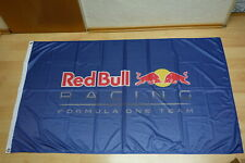 Fahne Flagge Red Bull Racing - 90 x 150 cm