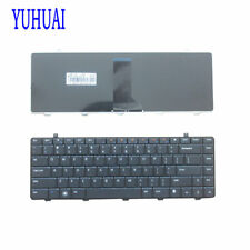 Fit US Keyboard New For Dell Inspiron  1464 1464D 1464R P09G JVT97 NSK-DJE01