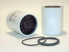 WIX Fuel Filter FF33630 suits Racor 325 Assembly