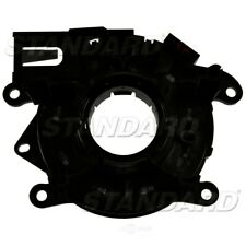 Stability Control Steering Angle Sensor Standard SWS89