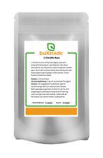 100g | L-Citrullin Base - rein | Aminosäure | ohne Malat