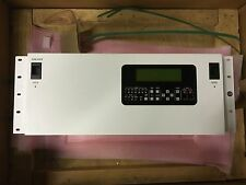 Lineage Power, GE, Tyco Galaxy SC controller, J85501F1L1,11