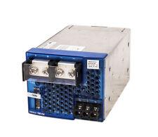 OMRON POWER SUPPLY S8VM-60024C