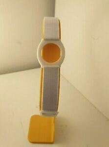 Freestyle Libre Sensor Holder / Guardian, Armband / Cover For Libre Sensor