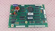 Usi FSI Fulvo Distributore Automatico HBA-11 Controllo Board From HBA11A