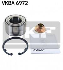 Radlagersatz für Radaufhängung Vorderachse SKF VKBA 6972
