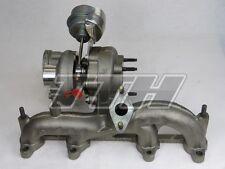 Turbolader VW Sharan 7M 1,9 TDI 130/150PS 038253010 038253010L 038253014 0382530