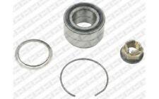 SNR Cojinete de rueda Ancho [mm]: 35 Para RENAULT 11 EXPRESS R155.12
