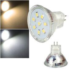 LED Strahler MR11 12V 2W EEK: A+ 140/150lm / GU4 Leuchtmittel Lampe Spot 12 V DC