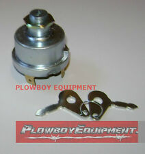 1874120M93 IGNITION SWITCH for MASSEY FERGUSON 250 271 3505