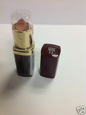 Maybelline Moisture Whip Lipstick ( NUDE BEACH ) NEW.