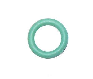 O-Ring CRP/Rein ACR0023R