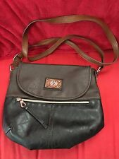 RELIC Flap Crossbody Bag MSRP$68.00