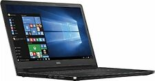 "2016 New Edition Dell Inspiron 15.6"" HD Display Premium High Performance Laptop"