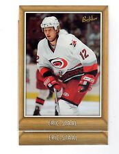 1X ERIC STAAL 2006 07 BEEHIVE #221 OVERSIZE JUMBO 5X7 Lots Available