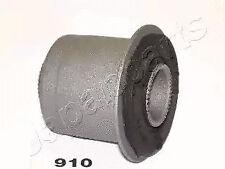 Top Quality Track Control Suspension Arm Wishbone Bush WCPRU-910